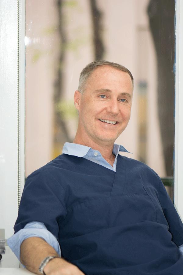 Dr Chaudesaigues Frederic